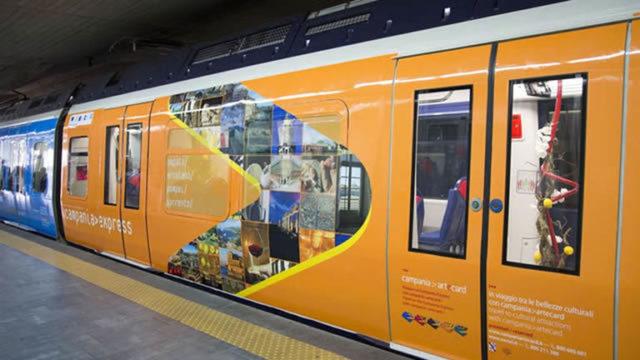 Campania-Express-2017-treni-veloci-da-Napoli-per-Pompei-e-Sorrento.jpg