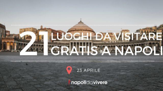 Domenica-23-aprile-2017-Gratis-a-Napoli.jpg