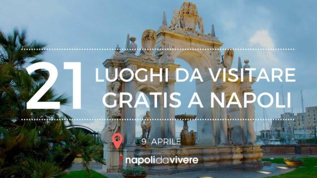 Domenica-9-Aprile-Gratis-a-Napoli-i-luoghi-da-visitare.jpg