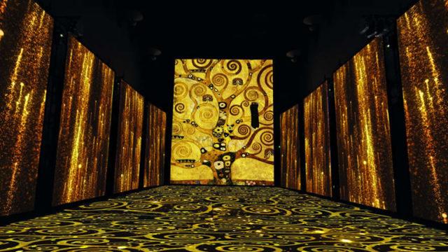 Klimt-Experience-alla-Reggia-di-Caserta-prezzi-orari-e-date.jpg
