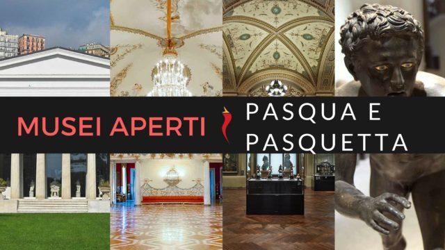 Musei-aperti-a-Napoli-a-Pasqua-e-Pasquetta-2017.jpg