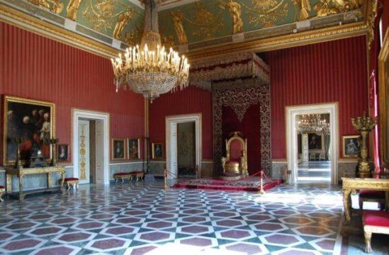 palazzo-reale-sala-trono.jpg