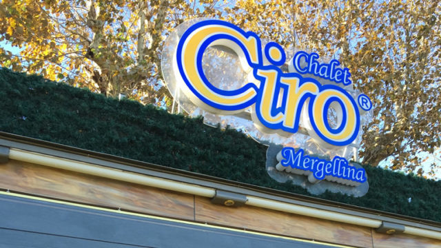 Chalet-Ciro-apre-a-Londra-da-Mergellina-alla-City.jpg