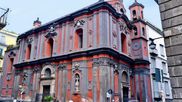 Concerti-del-Donatello-nella-chiesa-di-S.Angelo-al-Nilo-a-Napoli.jpg