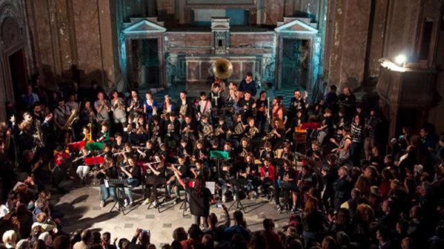 Festa-Europea-della-Musica-2017-a-Napoli-tanti-eventi-gratuiti.jpg