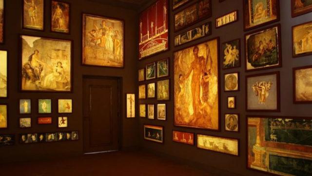 Herculanense-Museum-nella-Reggia-di-Portici.jpg