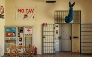 I Nuovi Classici: rassegna gratuita di film all'Asilo Filangieri