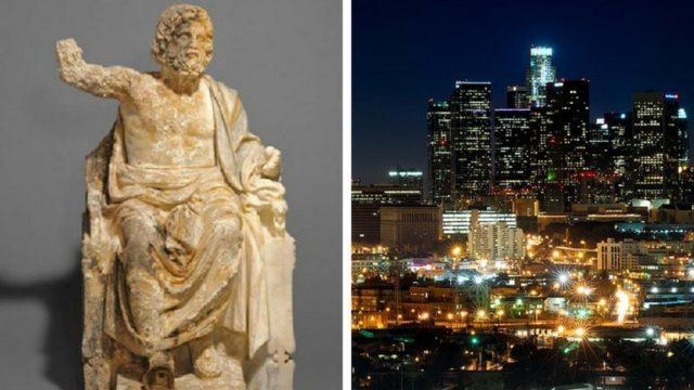 Statua-di-Zeus-in-Trono-ritorna-a-Napoli-dopo-il-Getty-Museum-di-Los-Angeles.jpg