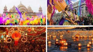 Napoli incontra il Mondo alla Mostra d'Oltremare