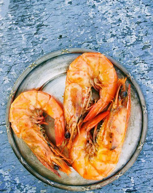 Sagra del Pesce 2018 a Positano