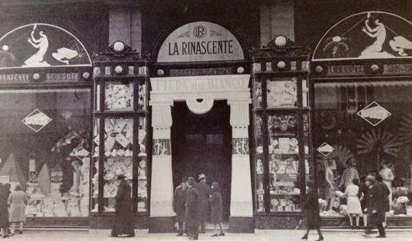 Rinascentea Napoli il palazzo storico