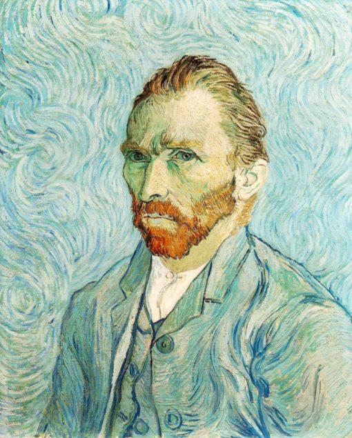 Van Gogh Shadow a Napoli: mostra in 3d gratuita sulle opere di Van Gogh