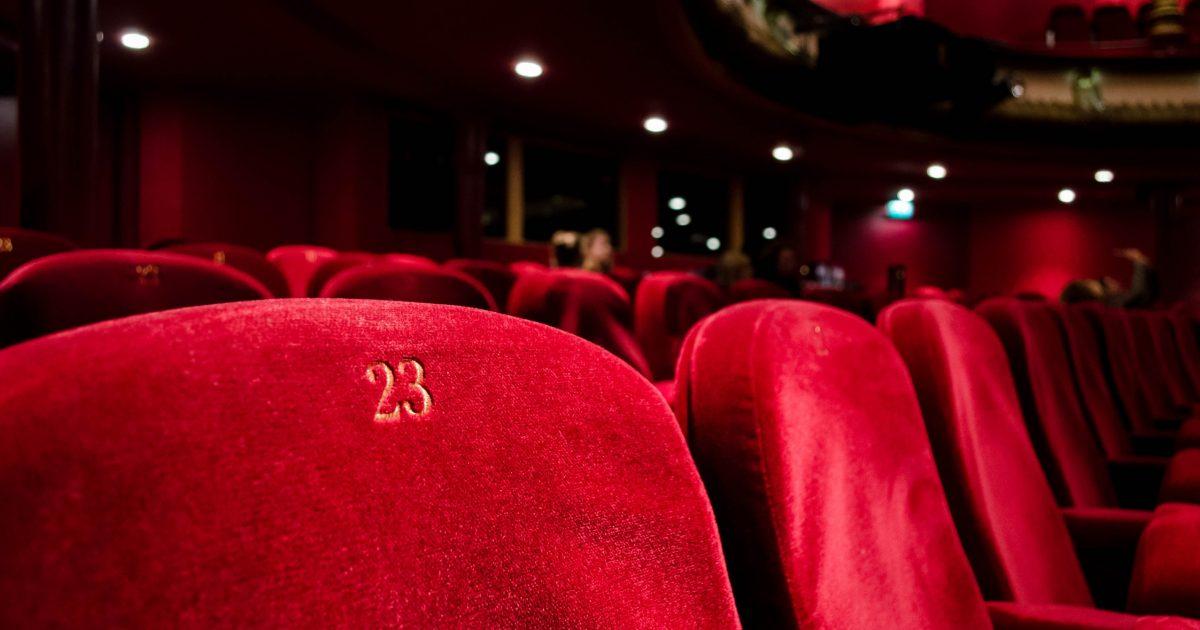 Cinemadays 2019: ecco i Cinema a Napoli dove vedere film a 3 Euro ...
