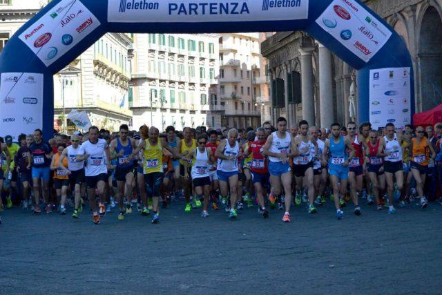 Risultati immagini per caracciolo gold run 2019