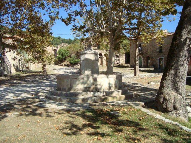 Roscigno (SA)
