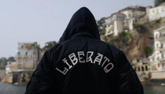 liberato 25 maggio 2019 napoli