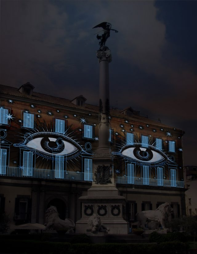 piazza dei martiri wine and the city 2019