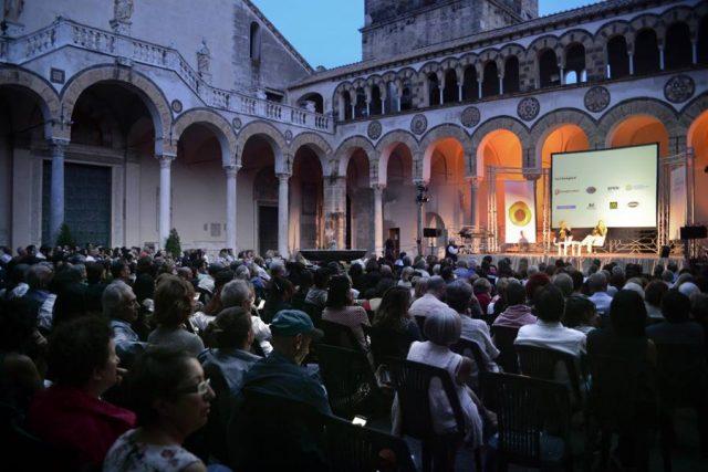 salerno letteratura festival 2019
