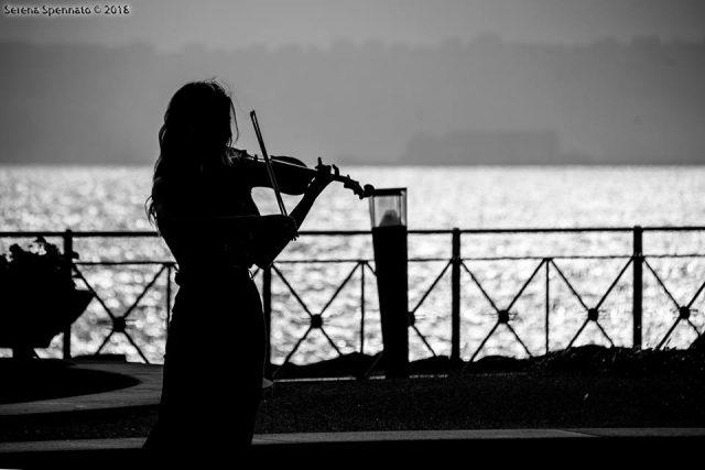 sinfonie mare pietrrsa 1