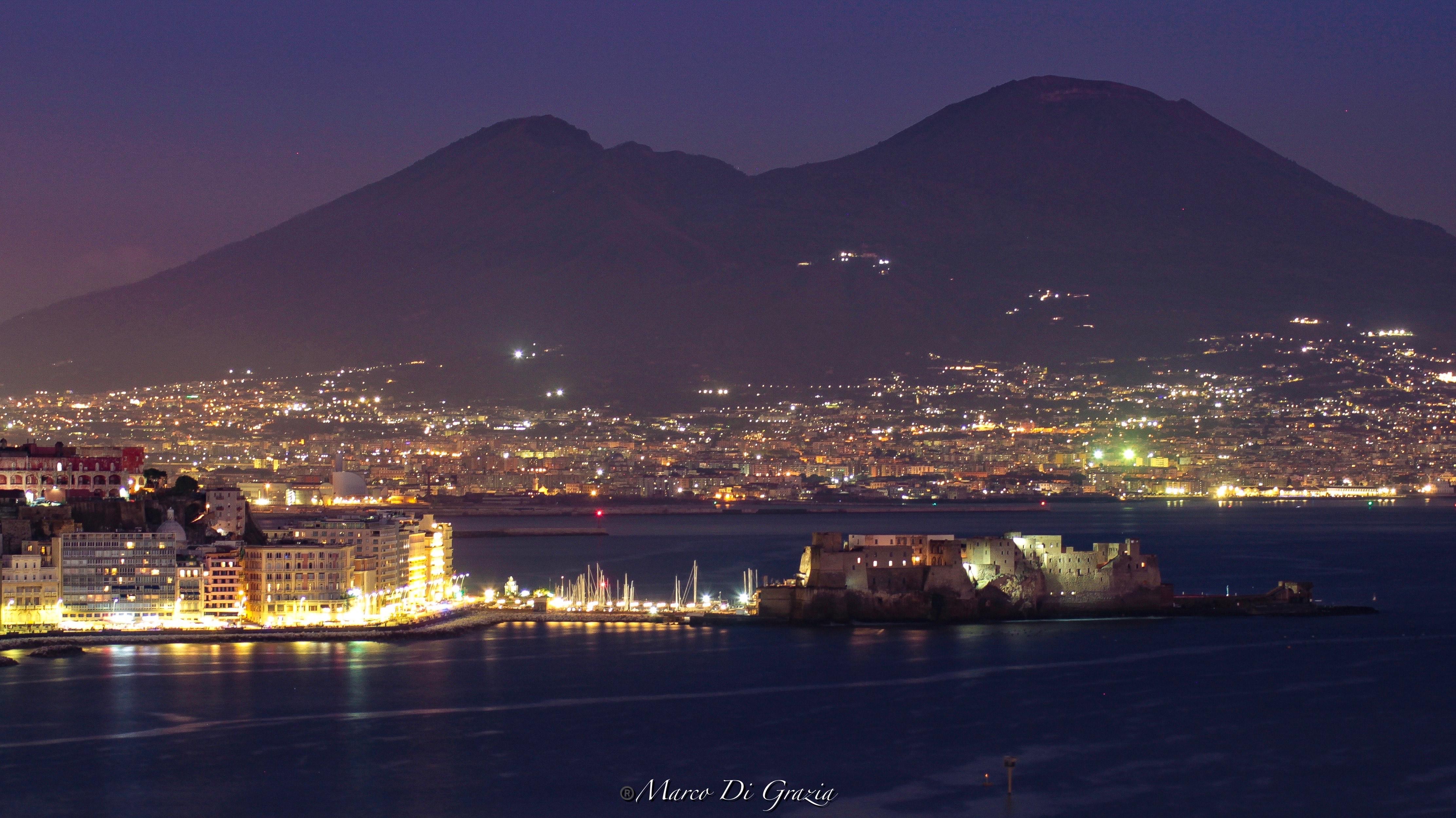 Notte D Arte 2019 La Notte Bianca Nel Centro Storico Di Napoli Programma Completo Napoli Da Vivere