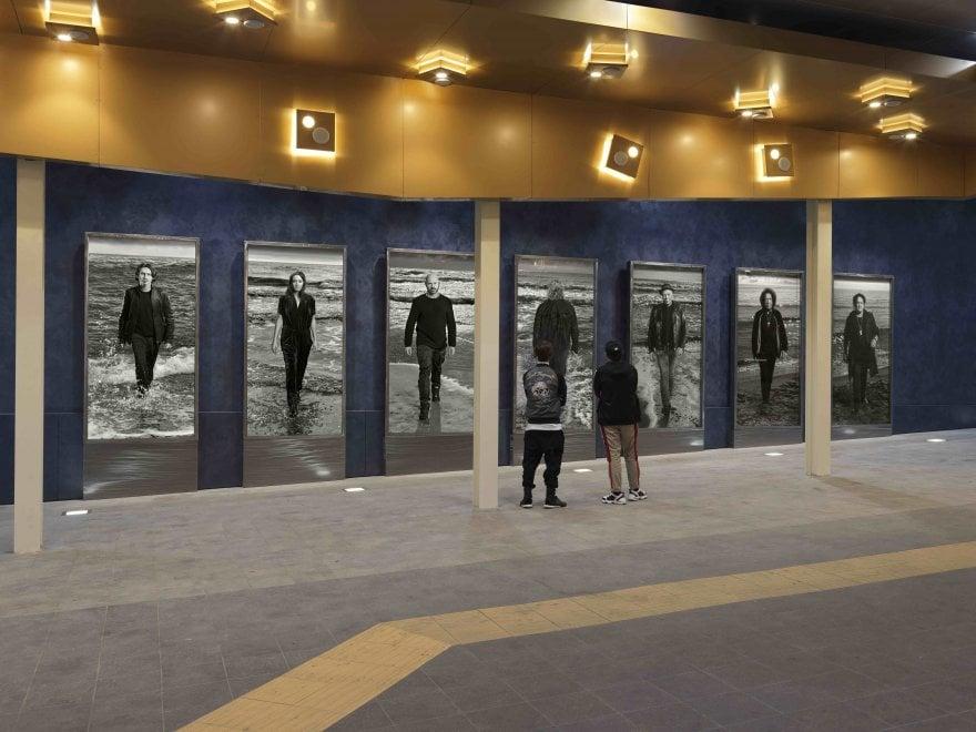metro-scampia-2.jpg