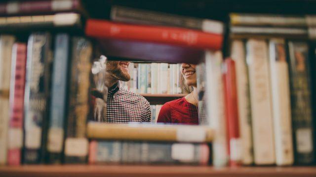 presentazioni libri libreria iocisto