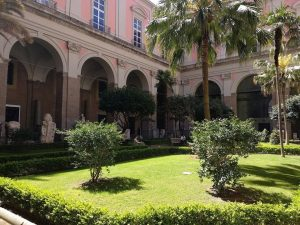 mann museo nazionale 2
