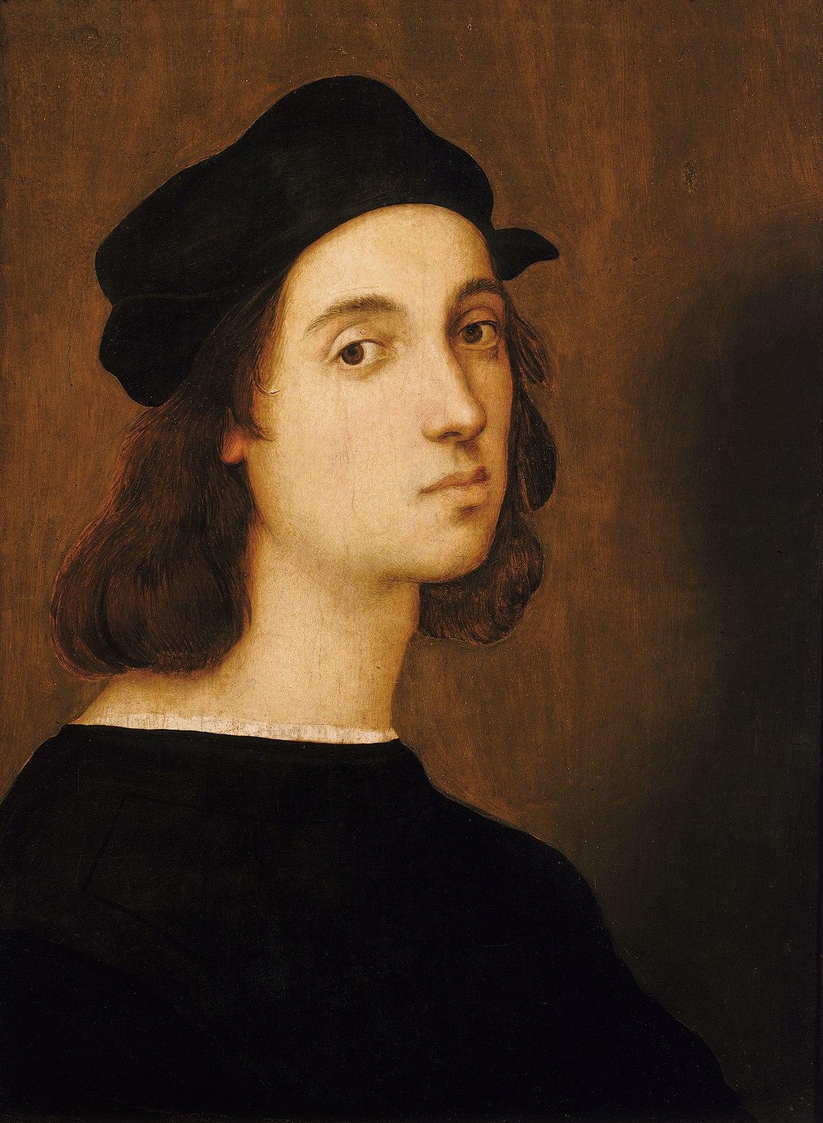 Raffaello-Sanzio.jpg
