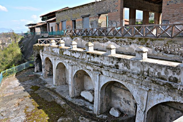 Villa_Arianna stabiae