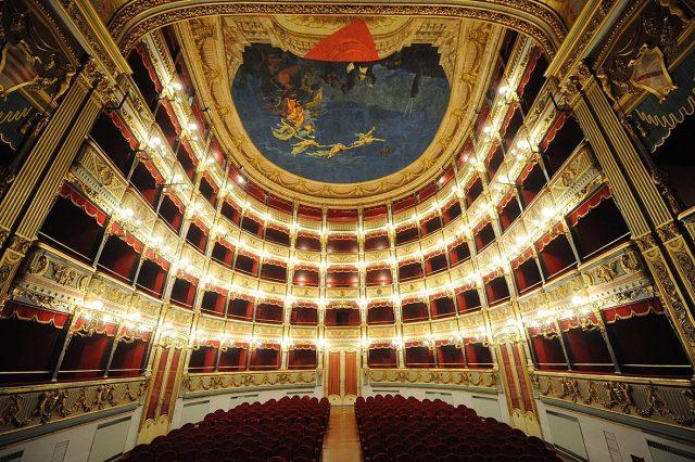 teatro verdi salerno 1