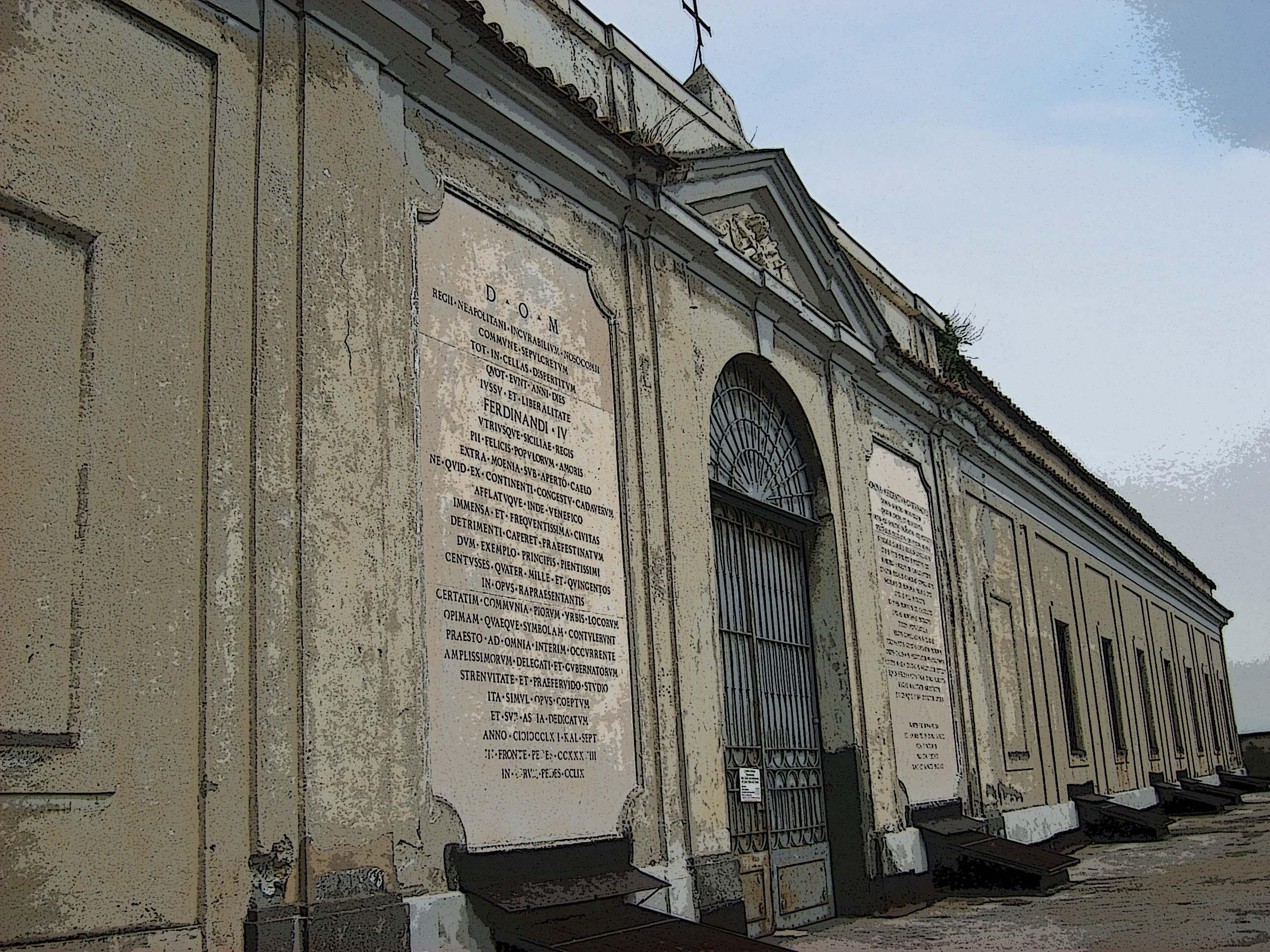 cimitero-366-fosse-1.jpg