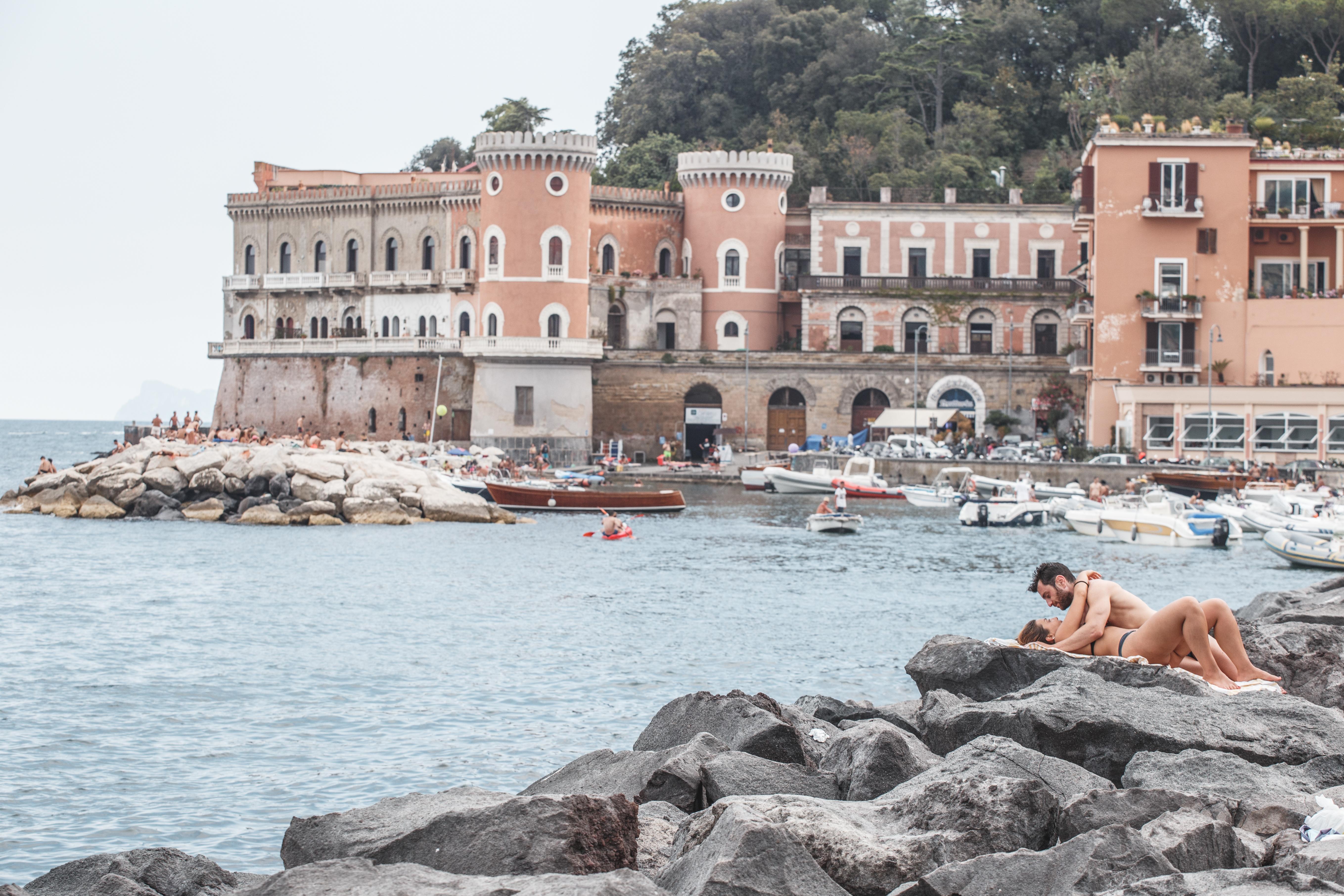 Villa-Volpicelli.jpg