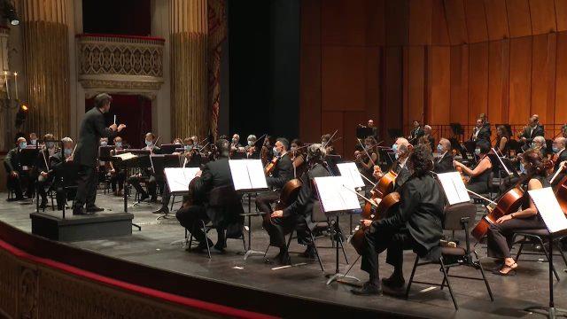 orchestra del san carlo 3
