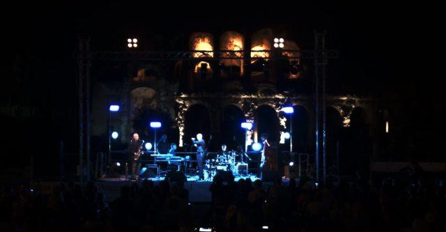 festival Arena Spartacus