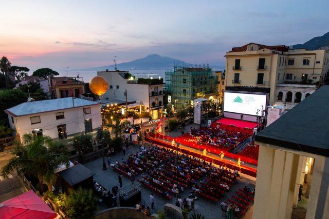 social film festival vico equense 2021