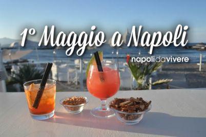 1°-maggio-2015-cosa-fare-a-Napoli.jpg