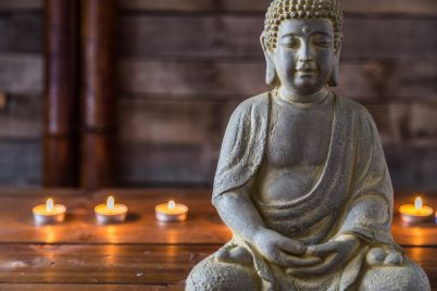 1-gennaio-2018-a-Napoli-Meditazione-Zen-al-Centro-Zen-Ten-Shin.jpg