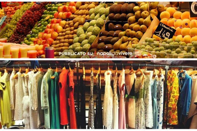 10-mercatini-più-belli-di-napoli.jpg