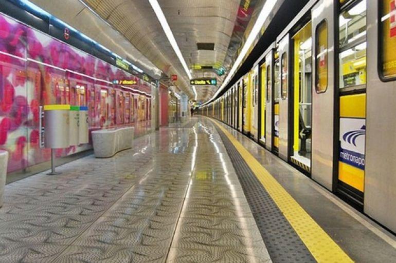 10-nuovi-treni-per-la-Linea-1-della-Metro-a-Napoli.jpg