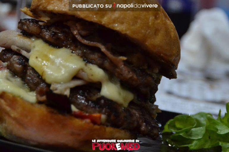 10-panini-da-non-perdere-assolutamente-secondo-Puok-e-Med.jpg