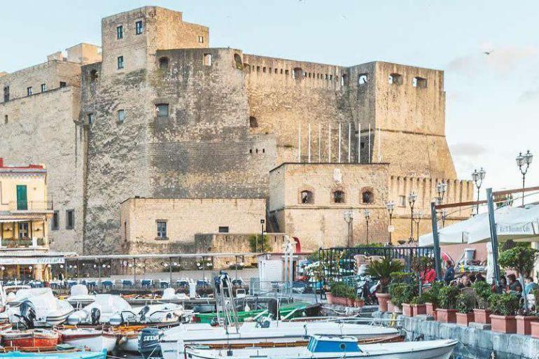 100-Eventi-e-Cose-da-fare-a-Napoli-per-il-Weekend-11-12-agosto-2018.jpg