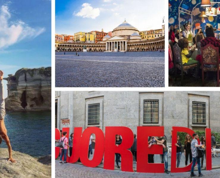 100-Eventi-e-Cose-da-fare-a-Napoli-per-il-Weekend-21-22-aprile-2018.jpg