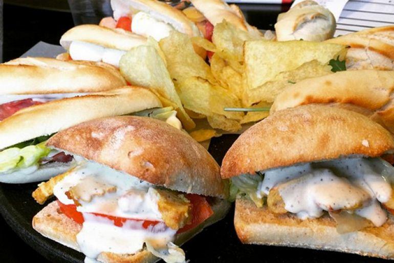 100-Montaditos-il-fast-food-spagnolo-apre-a-Napoli.jpg