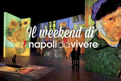 100-eventi-a-Napoli-per-il-Weekend-25-26-novembre-2017.jpg