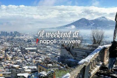 100-eventi-e-cose-da-fare-a-Napoli-per-il-Weekend-3-4-marzo-2018.jpg