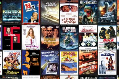 100-film-gratis-in-streaming-solidarità-digitale.png