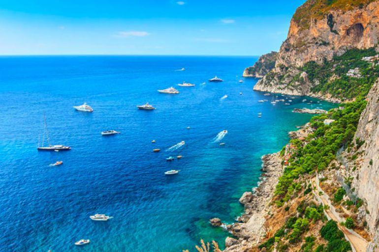 14-Bandiere-blu-alle-spiagge-della-Campania.jpg