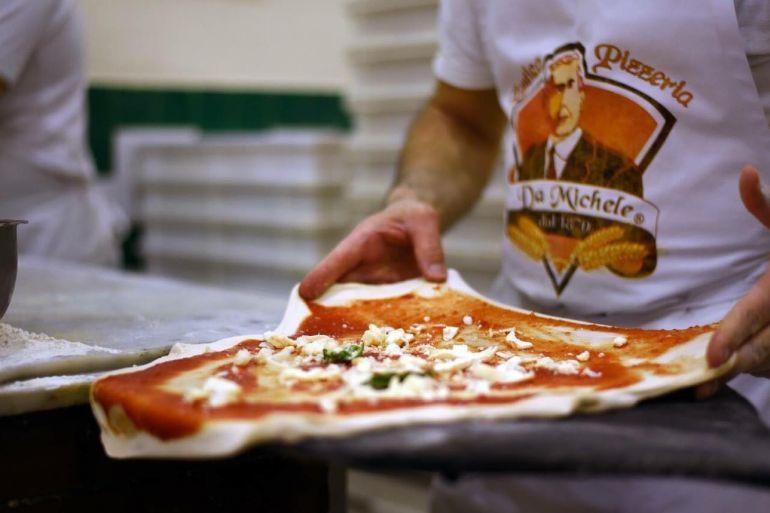 150-anni-antica-pizzeria-da-michele.jpg