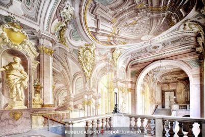 2-Concerti-gratuiti-nel-Palazzo-Reale-di-Portici.jpg