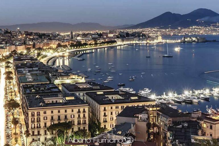 24-concerti-gratuiti-a-Napoli-in-24-ore.jpg